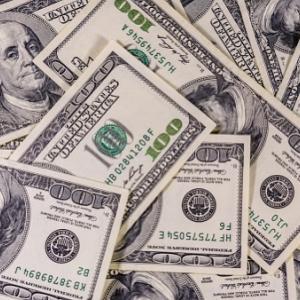 【お金5タイプ診断】お金好きな人?本当に大好きですか?