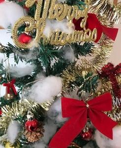 アドベントカレンダー★☆★クリスマスの準備