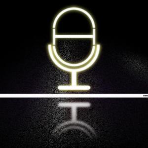 高音や裏声が出せない・苦手な人の選曲方法4選