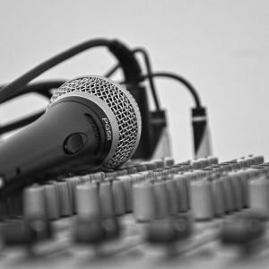 高音域を出すための最強ボイトレ法?【YUBAメソッド】の概要と効果をお伝えします!