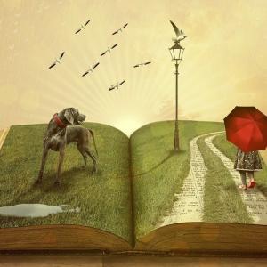 「Fairy Tales」と「Folk Tales」の違い|おとぎ話と…