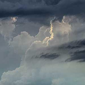 漢検1級漢字「駢」と、難読漢字「断雲」の読み方