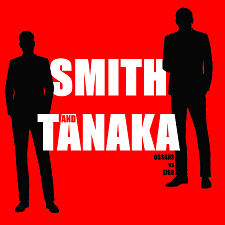 Smith And Tanaka ってご存じ?