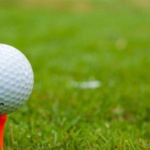 【ゴルフ】堀川未来夢プロの動画が分かりやすい。更年期からゴルフを初めて3年目。スコアが107までキターーー!!