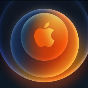 Apple Eventにて発表された製品(ざっくりまとめてみました)