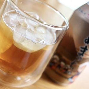 【飲んでみた】JAなんすん「ぬまっちゃ」に新商品「ほうじ茶」登場!沼津産茶葉100%使用、ラブライブ!コラボデザインも
