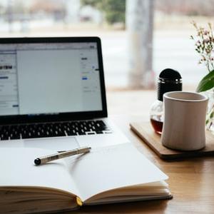 会計事務所にパートで入ったら勉強すべきこと。