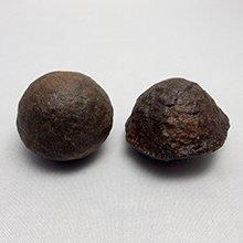 ヒーラー、瞑想者の人が持つ石