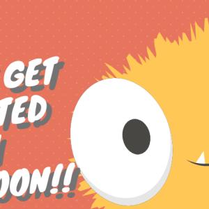 無料テーマcocoonを使ったマイナスからのブログの始め方まとめ