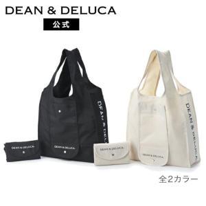今なら購入可♡公式DEAN&DELUCAのエコバッグ再販