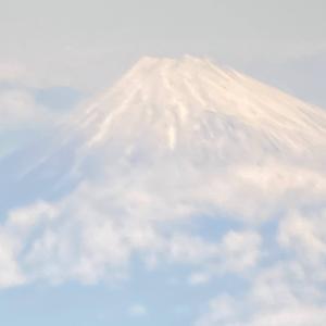 宮崎から青森・岩手の旅 その1