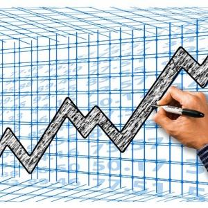 1/20株状況:一部買い銘柄が大幅上昇