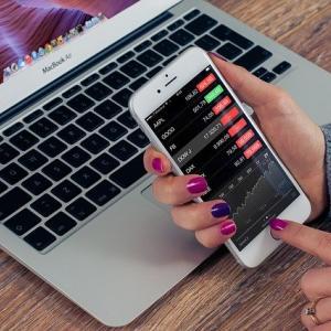 IPO:7356Rettyの当選発表