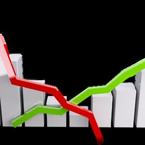 11/30株状況:日経平均も買い銘柄も大きく下げた