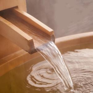 お風呂×●●=至福の時