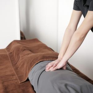 介護士に付きまとう腰椎椎間板ヘルニアとは?