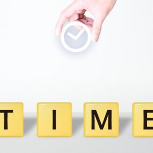 【仕事の効率化=仕事外の効率化】 時間をつくるツール
