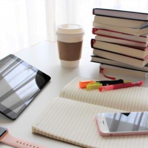 【電子書籍のメリット】本の電子書籍化を迷う人が知るべき3つのこと
