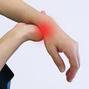 【腱鞘炎ブロガー必見】タイピングで手を腱鞘炎にしない方法