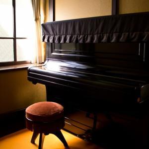 ピアノ教室の体験と選び方