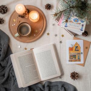 旅を感じるインテリア本で、夢の書斎を現実化しよう!