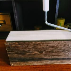 コロコロ収納ボックスを木製で自作|かんたんにナチュラル雑貨をつくろう