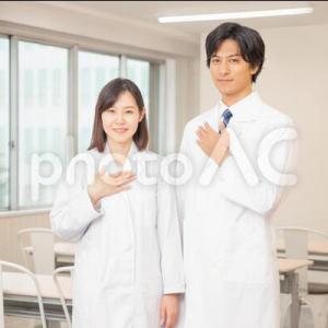 管理薬剤師になりました😌
