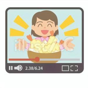 【ただの報告回】Youtubeに薬剤師として出演します😱💦