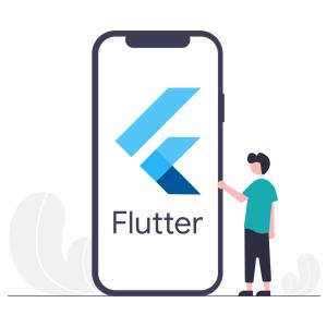 Flutterでerror: No profiles for 'bundleId' were found… となり、実機でデバックできない場合