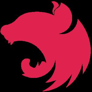 Nest.jsで複数のParamを指定する方法