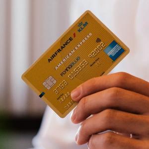 任意整理中に作れるクレジットカードはこれ!実際に作れた事例も紹介