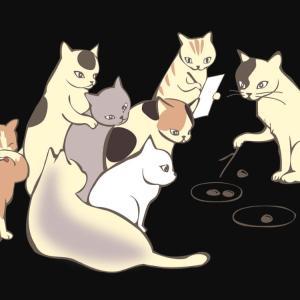 犬猫におすすめサプリ。腎臓や口の健康からメンタルまで、我が家の口コミ。