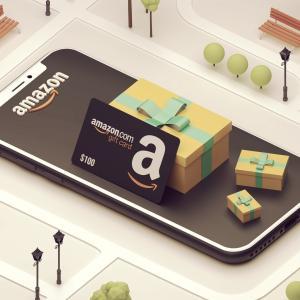 近未来型コンビニ、Amazon Goがニューヨークにオープンを予定