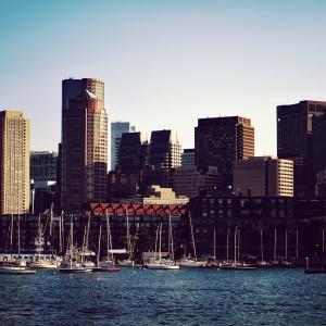 ボストンの街を走ってみたい!2019年ボストンのマラソンイベントのスケジュール発表