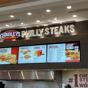 手軽に楽しめる!フィラデルフィアの美味しいローカルフード、フィリーチーズステーキ
