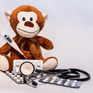 学校で健康診断はない?!アメリカで出産・子育てするときに知っておきたい子供の健診事情