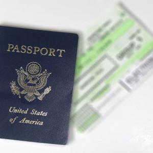 コールセンターにつながるまで3時間!それでもやってよかったアメリカパスポートのExpedite(急ぎ)申請