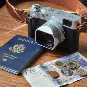 アメリカパスポート用の写真はどこで撮る?郵便局、薬局、スーパー、AAAのサービス比較