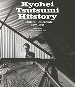 作曲家の筒美京平さんが死去。30代男性が筒美さん作品で思い出深い90年代以降の作品をまとめる。
