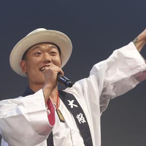 西野亮廣「2度死なせない」えんとつ町のプペルに出てくるブルーノのモデルはET-KINGのいときん!