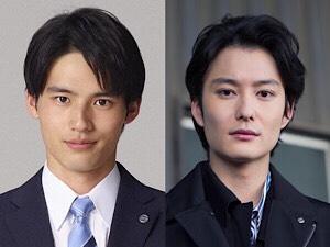 岡田健史さんの出身中学や高校、岡田将生さんが兄弟って本当?