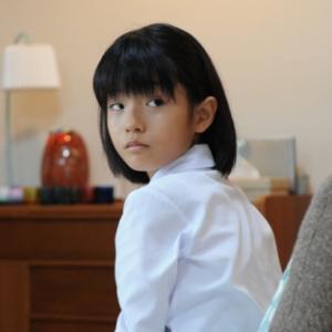 蒔田彩珠(まきたあじゅ)ってどんな子?出身中学や高校、デビューのきっかけは?