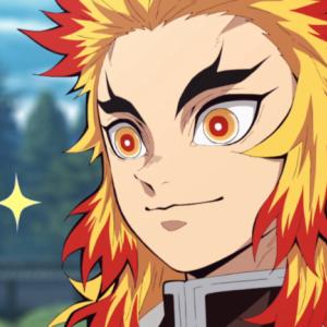 鬼滅の刃、煉獄杏寿郎の声優、日野聡のプロフィール!