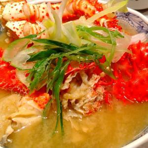 北海道 札幌 とにかく美味しい回転寿司 根室花まる