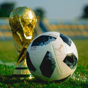 家族で応援!サッカー日本代表戦 2021年日程