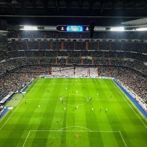 夢のサッカー対戦 6月3日に行われた日本代表対U24日本代表戦