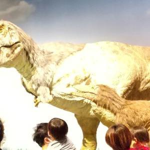 土日祝日及び特定の日は予約が必要!ミュージアムパーク茨城県自然博物館