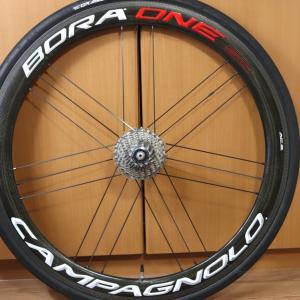 【メンテンナス】自転車のスプロケットを交換。初心者でも簡単にカスタムできますよ。