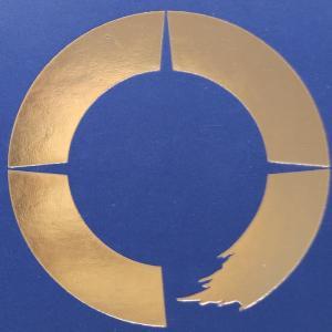 【レビュー】フレームバッグ ROSWHEEL(ロスウィール) OFF-ROADシリーズ 「高級感ある製品」