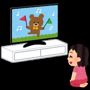 「大人気アニメ「鬼滅の刃が」が関西テレビで10月23日からレギュラー放送」の記事について
